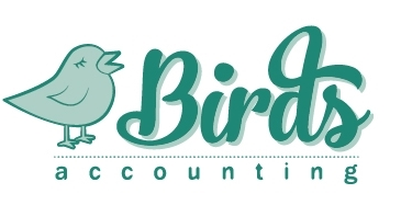 birds accounting